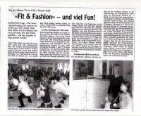 fitnestrff_2003
