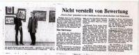 volkshochschule_2000-2