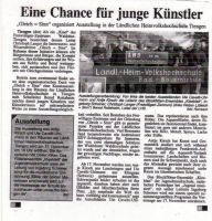 volkshochschule_2000