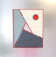dreieck2_60x60