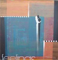 feelings_108x108