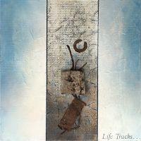 life-tracks_60x60