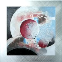 planets_60x60