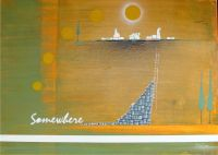 somewhere_72x93