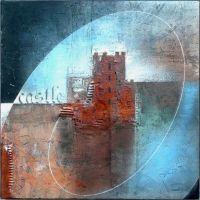 castle_50x50