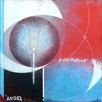 an-angel-for-you_40x40