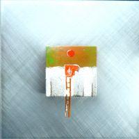 orange-home1_30x30